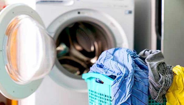 اشتباهات-رایج-در-شستشویی-لباس
